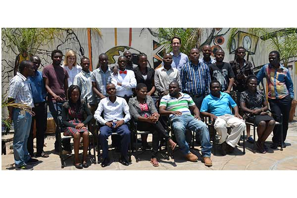 Strengthening Investigative Journalism in Malawi: Key Step in Revealing Corruption Cases